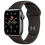 Thumbnail: Apple Watch Series SE 44 mm