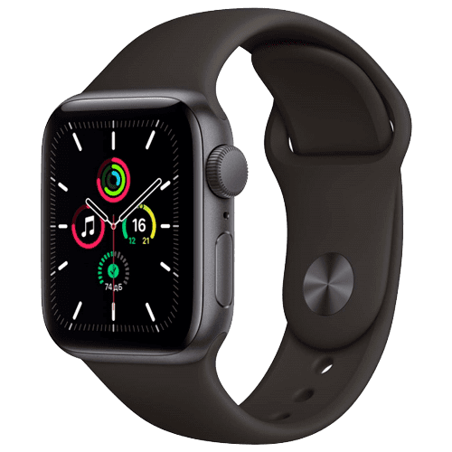 Apple Watch Series SE 40 mm