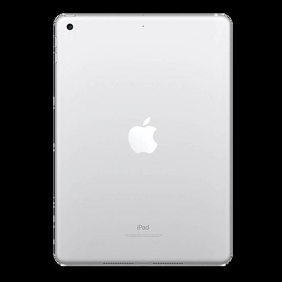 iPad 9,7-дюйма 32GB 2017