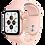 Thumbnail: Apple Watch Series SE 40 mm