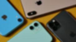 iPhone-XR-XS-Max-11-11-Pro.jpg