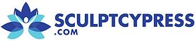 SHortened SC Logo.PNG