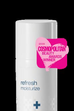 SkinBetter Hydrating Boosting Cream