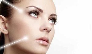 laser_treatment_what_you_need_to_know.jp