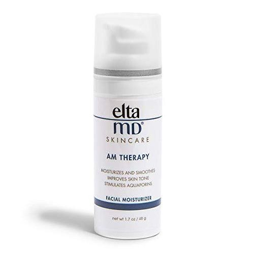 Elta MD AM Therapy