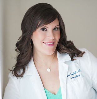 Dr-Campbell-Dermatologist.jpg