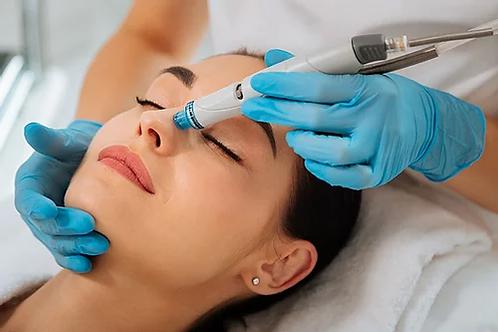 Hydrafacial 6 Treatments