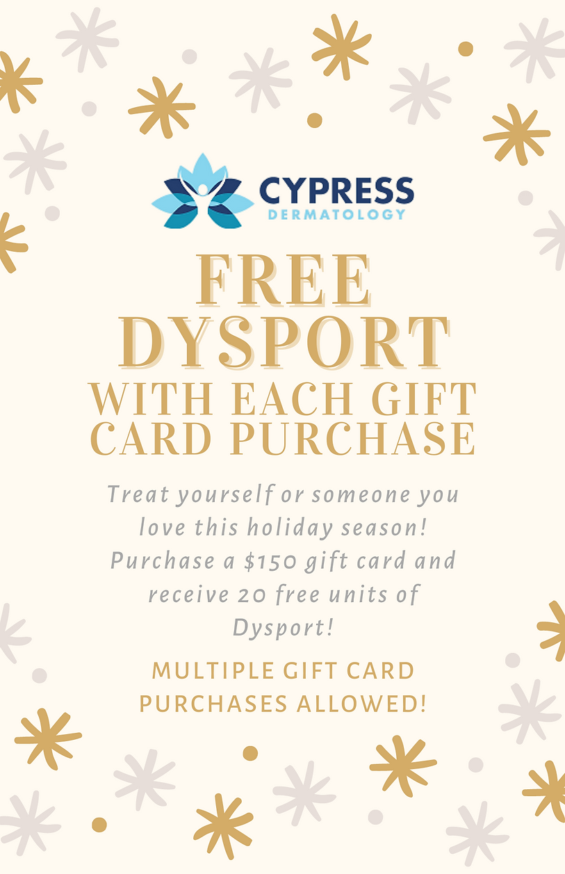 Holiday Dysport Promo.png
