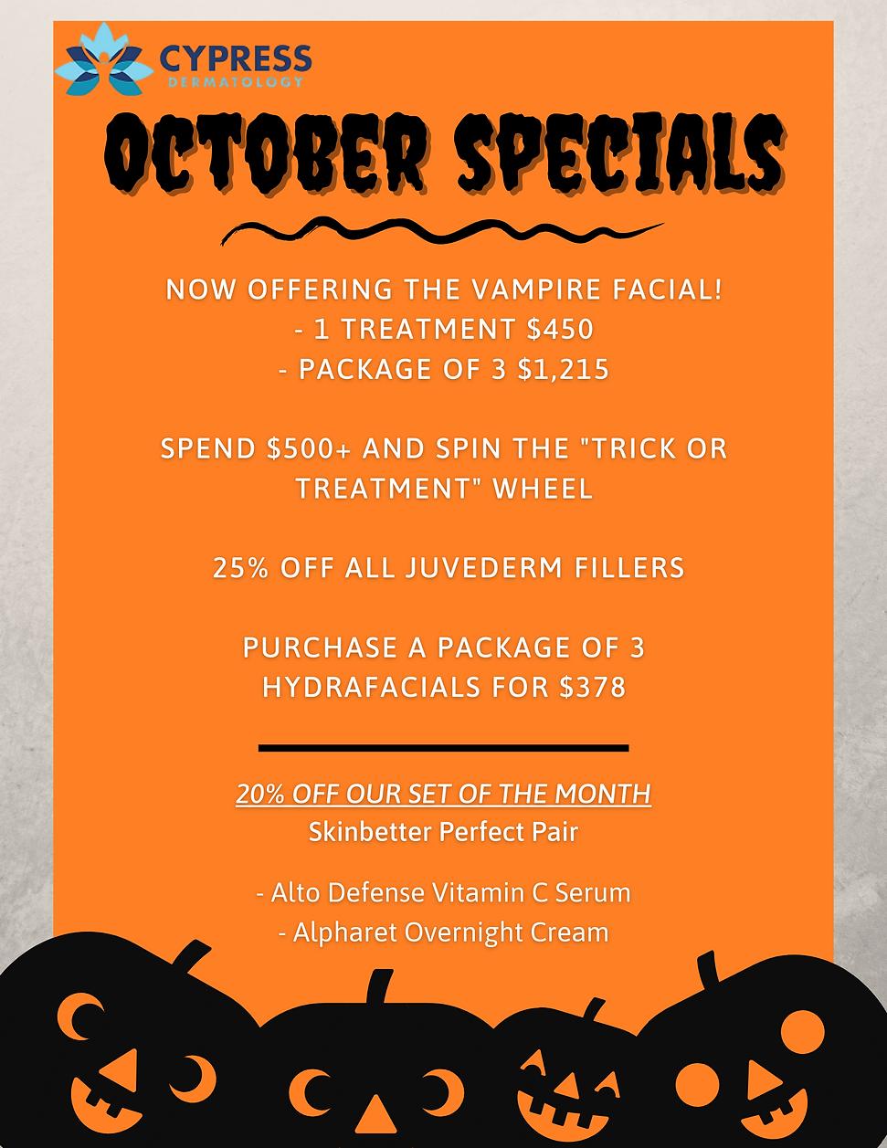October specials.png