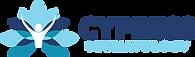 Cypress-Dermatology-Logo.png