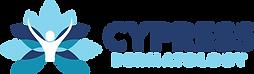 Cypress Dermatology logo