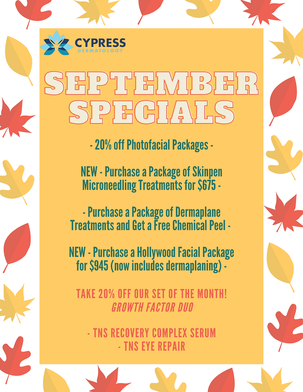 September Specials (002).png