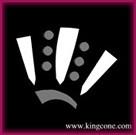 kingmoveon1.jpg