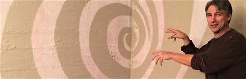 zig-cropped-spiral.jpg
