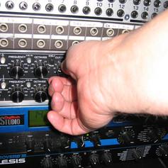 hand-gear4.jpg