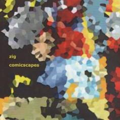 comicapes-001-cd-259x250.jpg