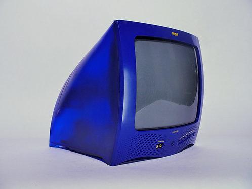 RCA Colorview E13711