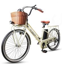 샌프란시스코 전기 자전거 대여 한인민박 SF해커하우스, 모스콘센터, 파월역, 메가버스역 근처