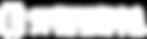 뉴해커하우스_아이콘_소형 (1).png
