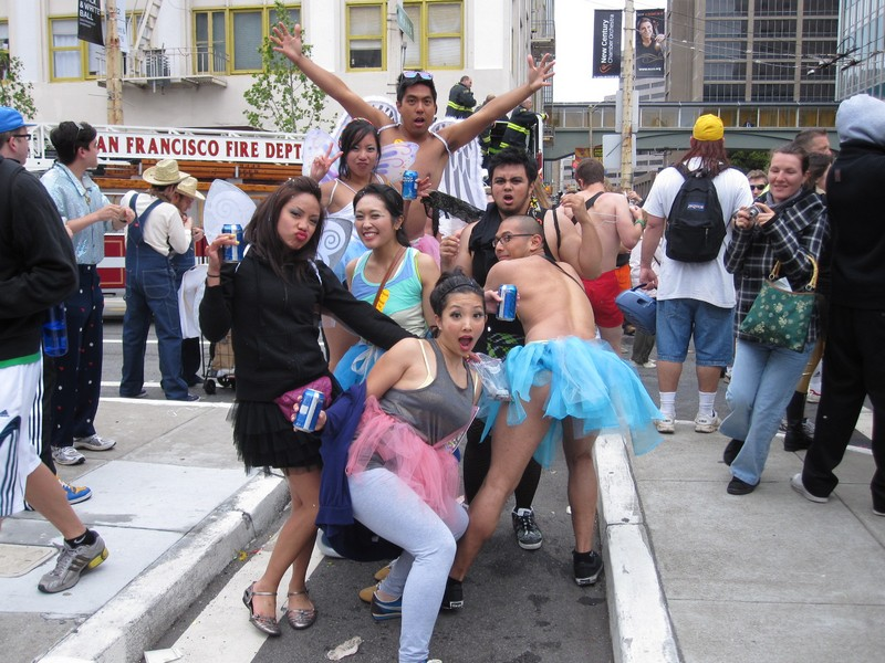 bay_to_breakers_2010_00003