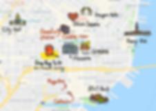 dbtu_map.png