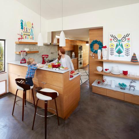 16Holiday_MidC-Kitchen.jpg