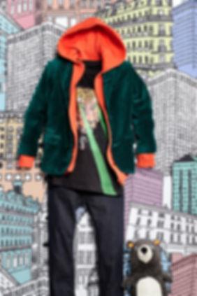 3D_Kids_clothes6490_inprog.jpg