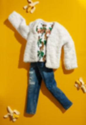 Clothing8503.jpg