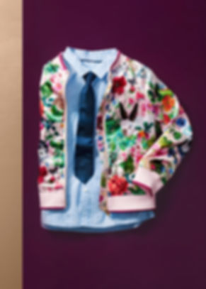 Clothing8462.jpg