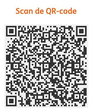 F1FCBA13-18E4-4817-8F79-4D916D45E4EC_1_2