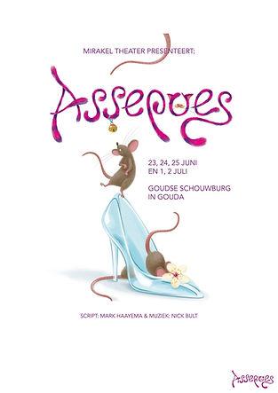 Assepoes def. (gesleept).jpg