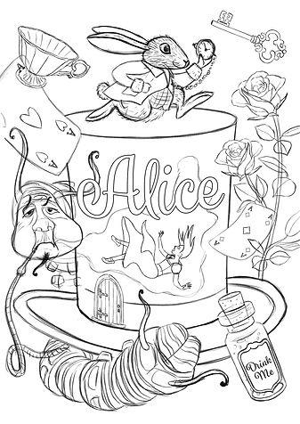 Alice_Poster_kleurplaat.jpeg