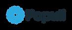 new_populi_logo.png