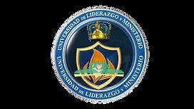 Logo UNILIMI.png