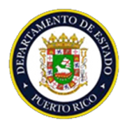 Seal-department-of-state-of-puerto-rico-