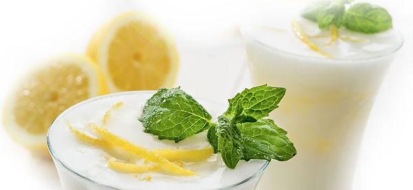 sorbete-de-limon-casero.jpg