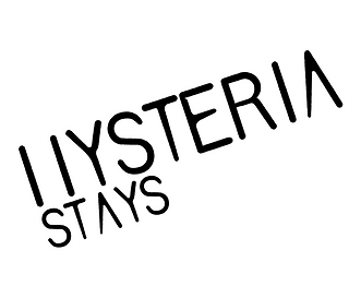 HYSTERIASTAYS  copy.png