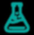 TCM_Formulation_Icon-teal.png