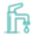 TCM_Extraction_Icon-teal.png