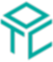 Thinc-Cubed-Manufacturing-Logo.png