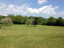 Holiday Cottage Wells Somerset