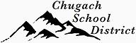 chugach schools.png