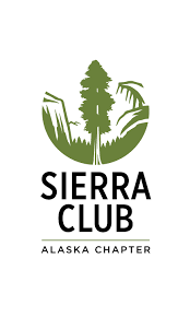 sierra club.png
