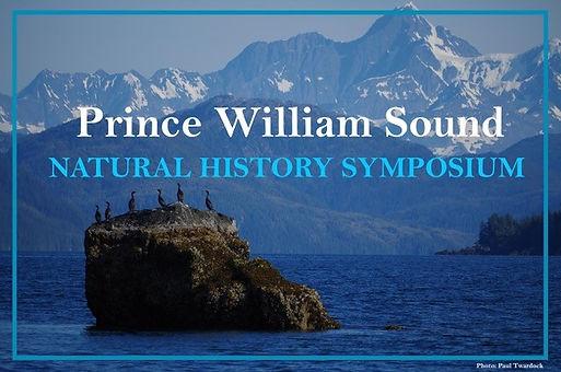 PWS Natural History Symposium logo.jpg