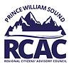 PWSRCAC_logo_Blue.jpg