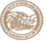 Whittier Logo (4).jpg