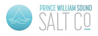 PWS Salt.jpg