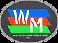 Will Melton Media Productions LLC Logo.p