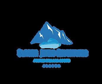 Glacier-Jetski-Adventures,-Prince-Willia
