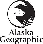 alaska geographic.png
